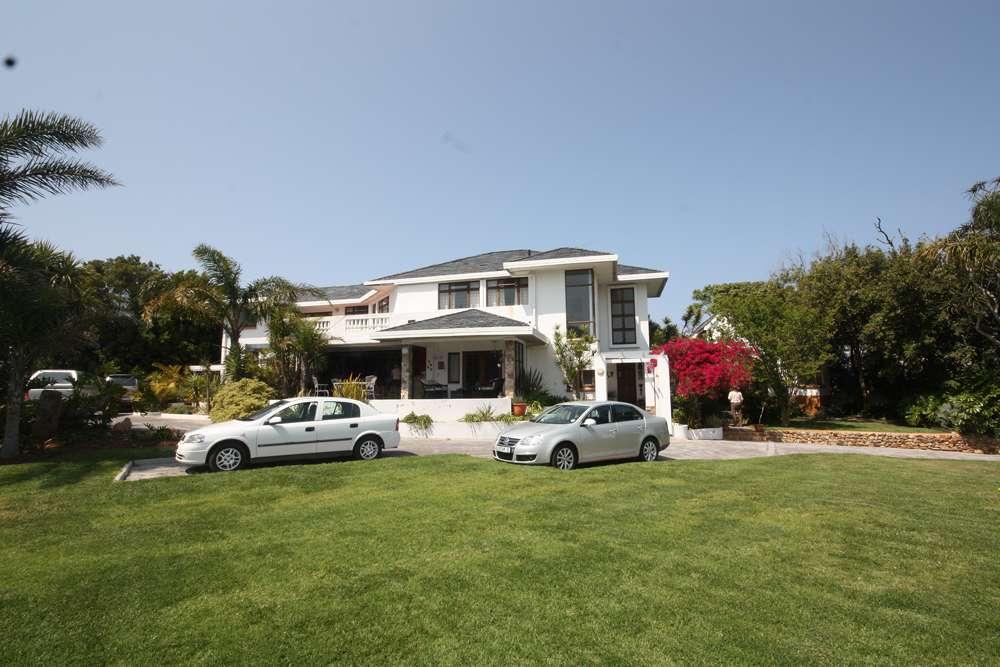 Port Elizabeth Guest House Port Elizabeth Accommodation