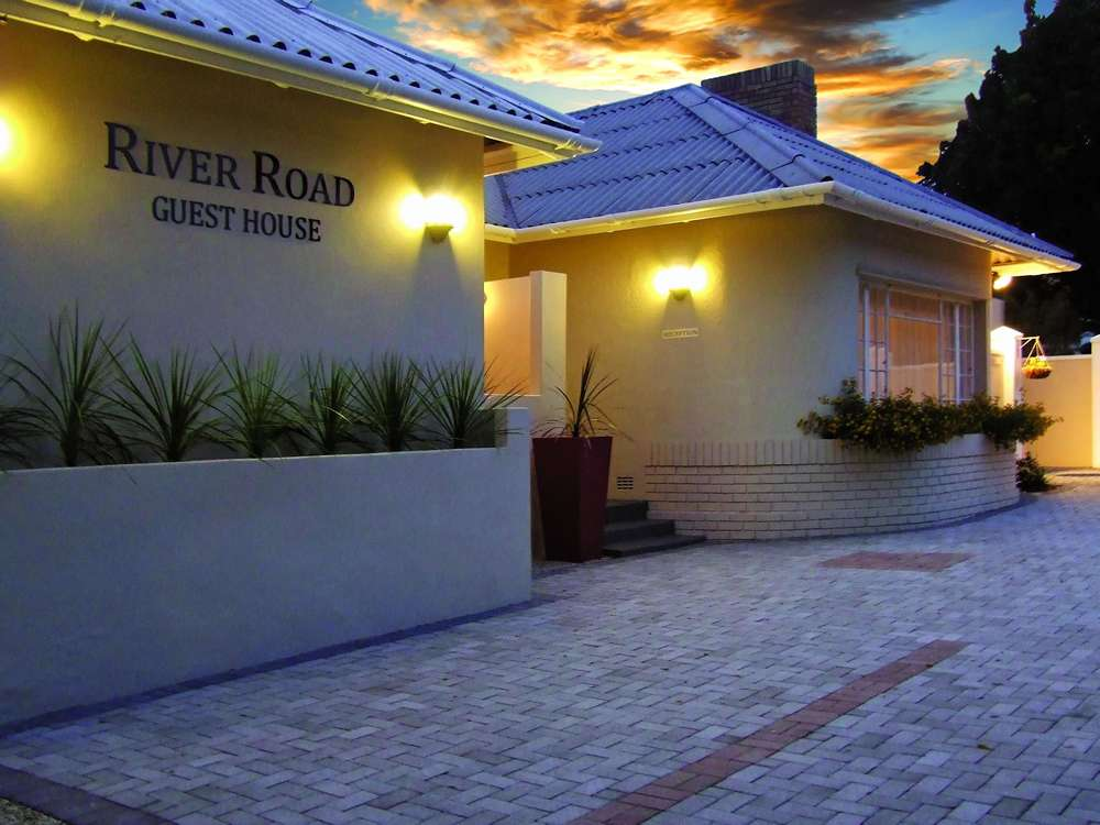 river-road-guest-house-5.jpg